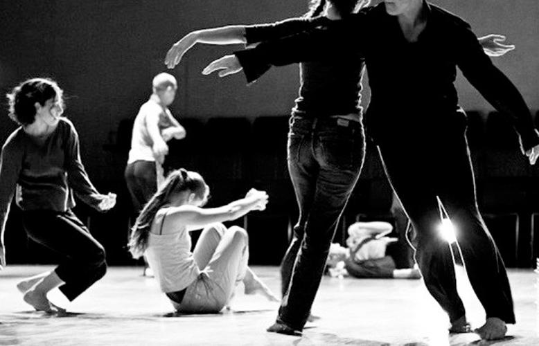 lucid dance