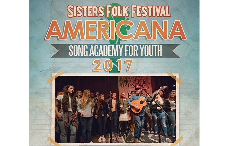 sff americana youth