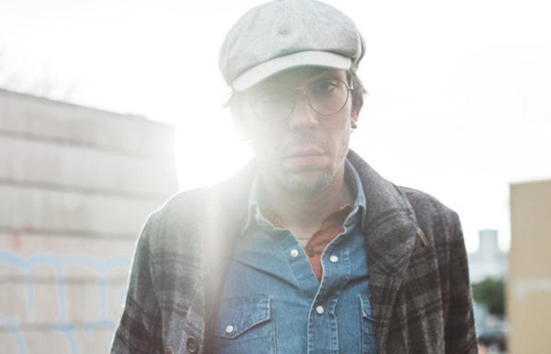 justin townes earle sff