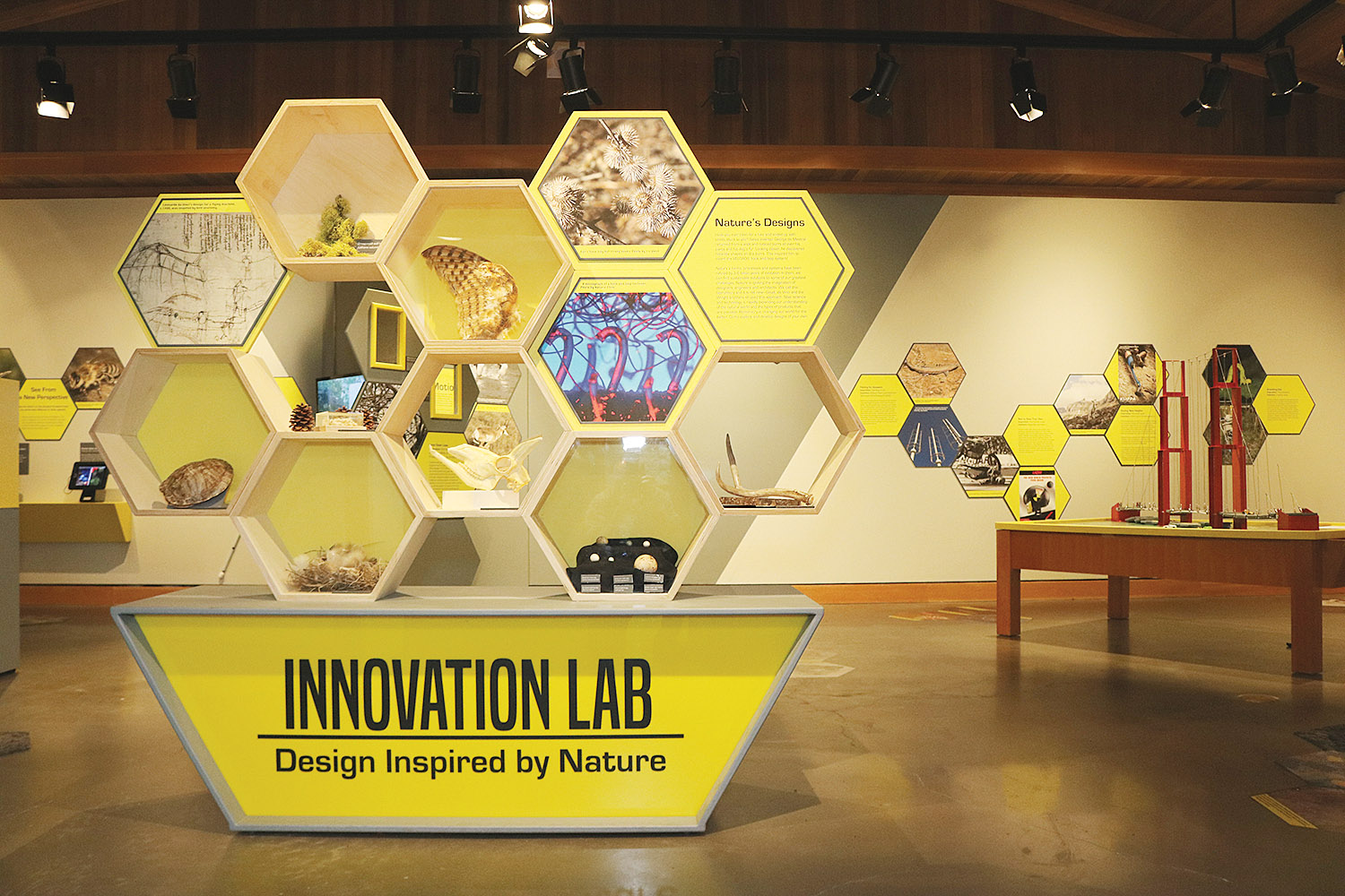 HDM_Innovation Lab