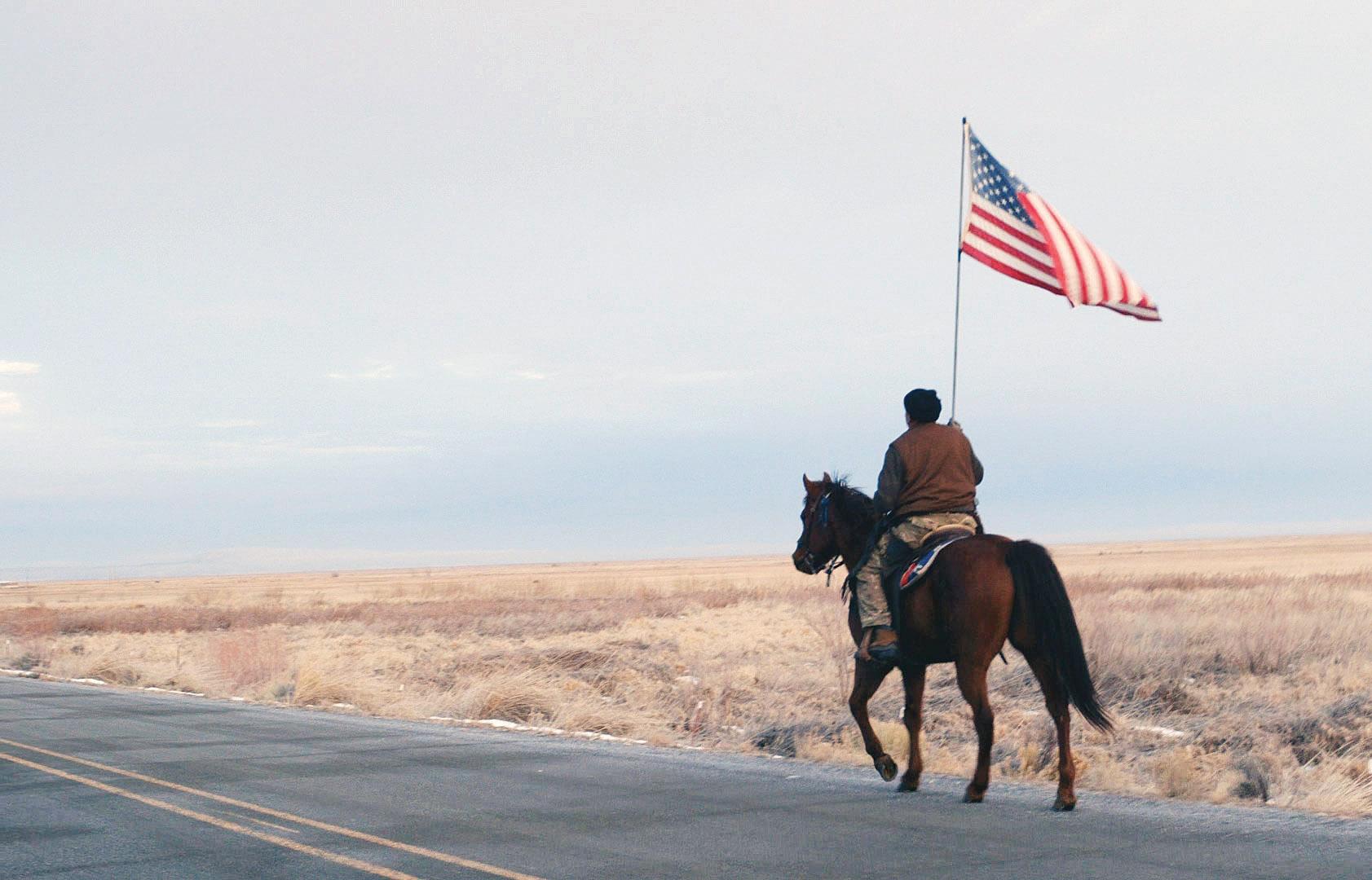 nomansland_01_man_on_horse