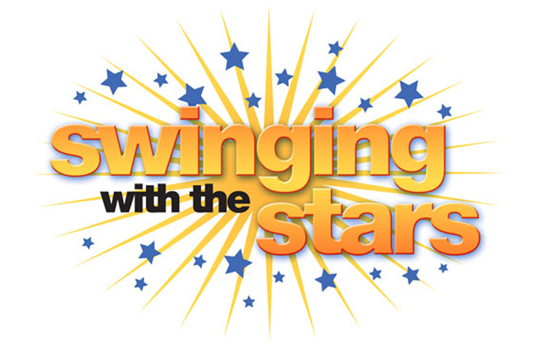 swinging with the stars