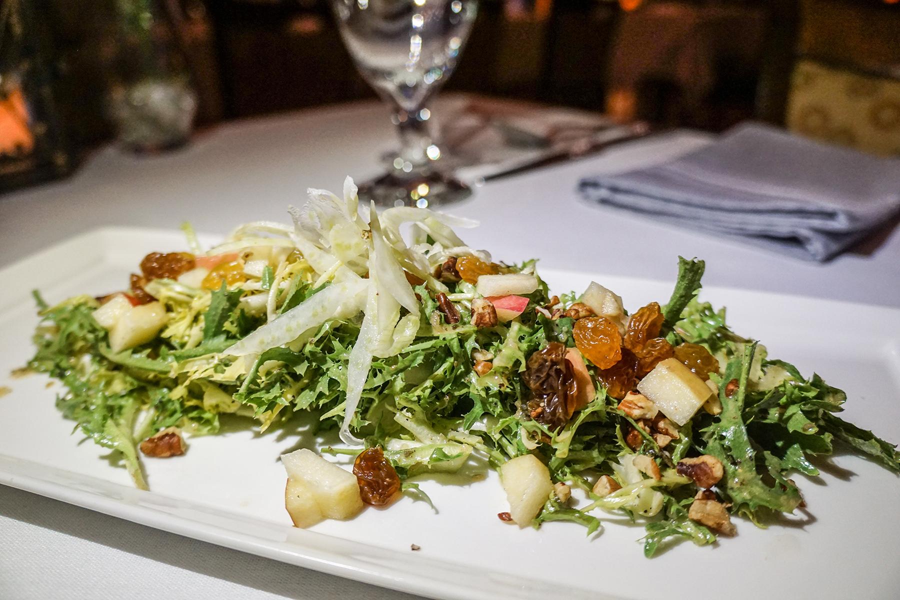 chops salad1