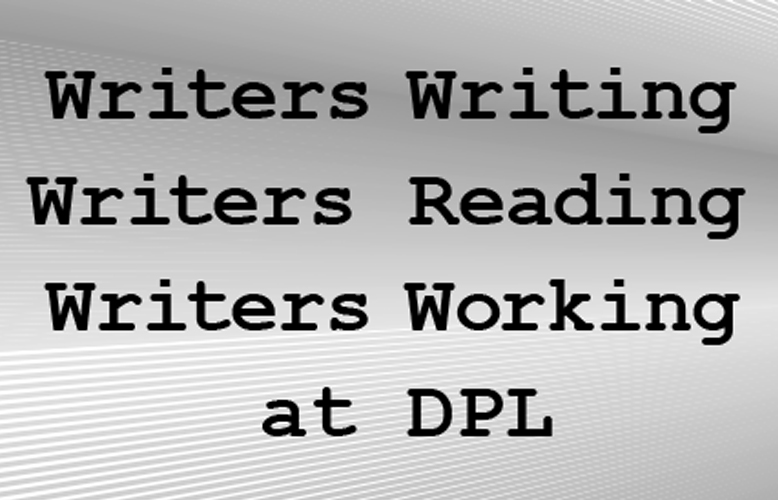 dpl writing workshop
