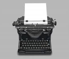 Blank Pages Writing Salon @ The Workhouse | Bend | Oregon | United States