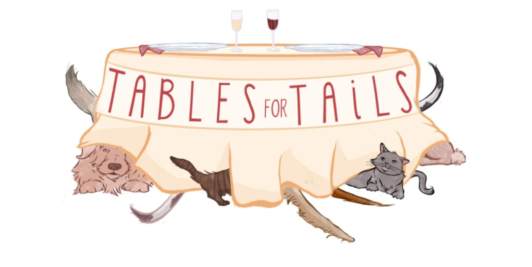 Tables for Tails