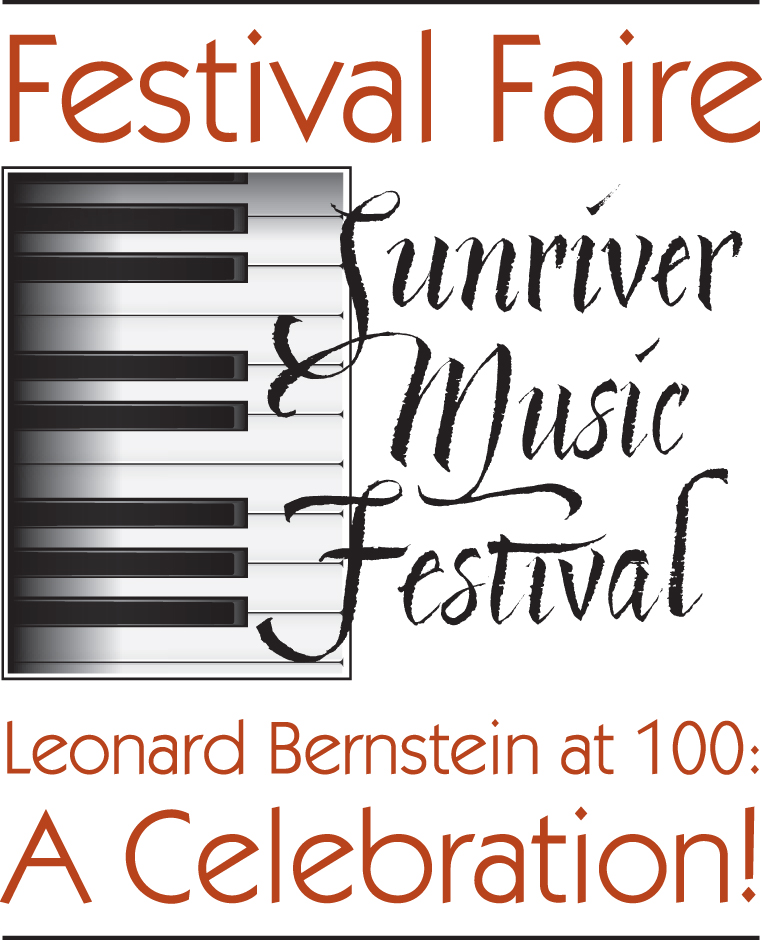 Sunriver Music Festival's Festival Faire @ Sunriver Resort Great Hall   Sunriver   Oregon   United States