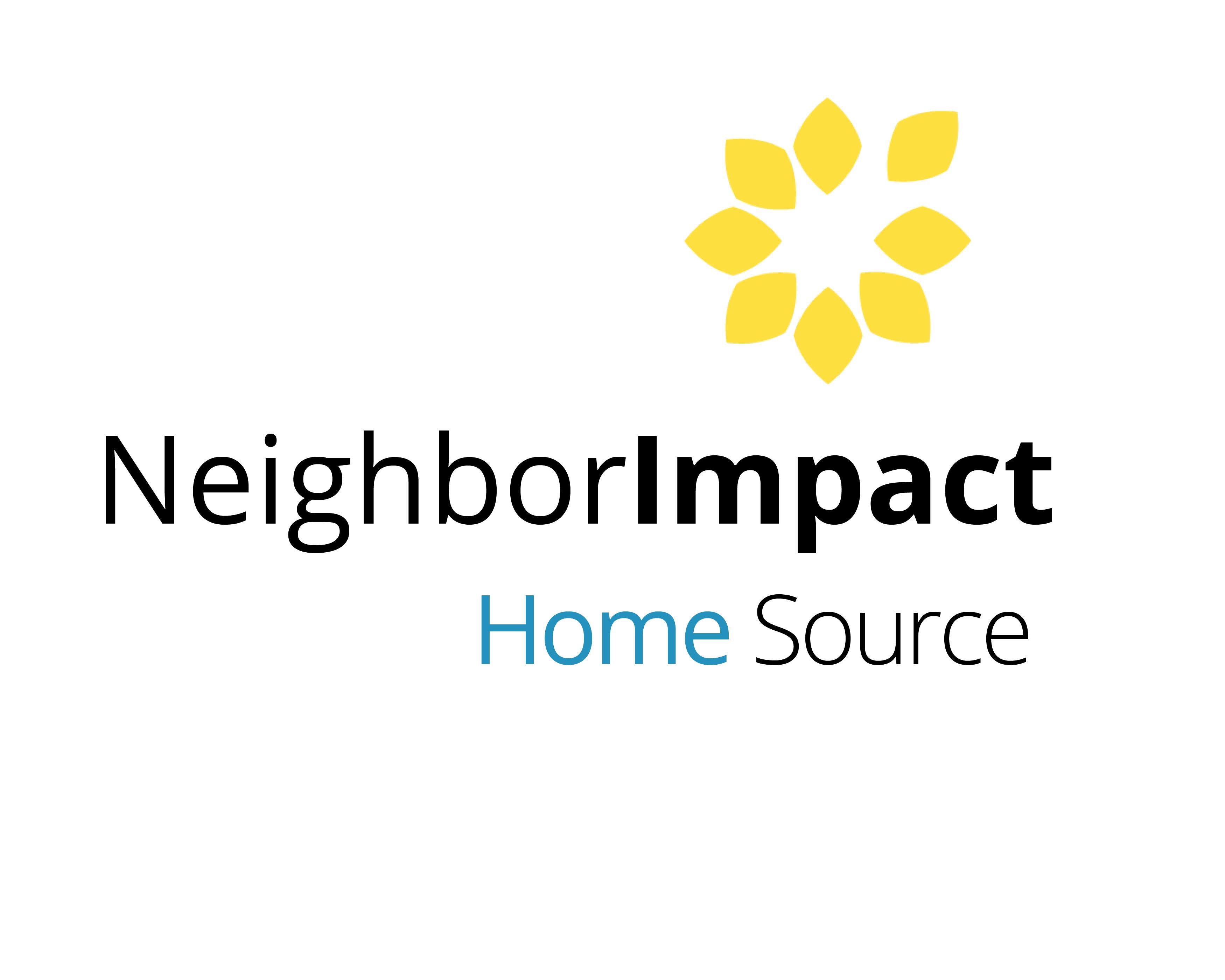 NeighborImpact's Homebuyer Workshop @ Crooks County Library | Prineville | Oregon | United States