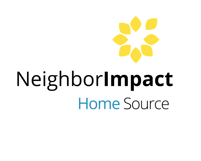 NeighborImpact's Homebuyer Workshop @ La Pine Parks & Rec | La Pine | Oregon | United States