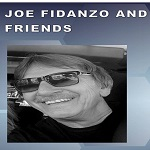 Live at the Vineyard: The SubstitutesJoe Fidanzo and Friends @ Faith, Hope and Charity Vineyards | Terrebonne | Oregon | United States