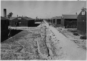 "Film Screening: ""Minidoka: An American Concentration Camp"" @ High Desert Museum"