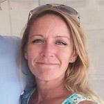 Marcee Hillman Moeggenberg — A&E Magazine, Editor