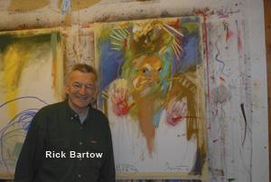 RickBartow