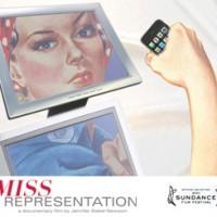 missrepresentation