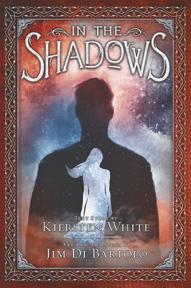 IntheShadows