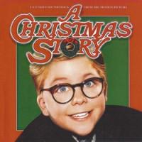 ChristmasStory