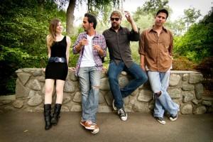 gonzalo-bergara-quartet group