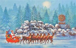 Christmas-2015-Bill-Hamilton - Copy