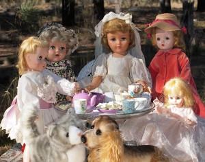 Christmas-2015-Carolyn-Waissman-tea-anyone - Copy