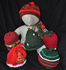 Christmas-2015-Dorothy-Sweet - Copy