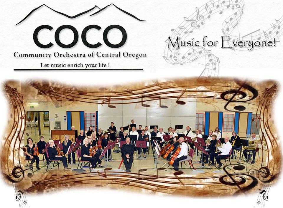 communityorchestra